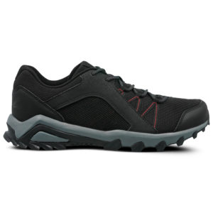 Reebok Trailgrip batai